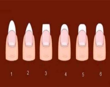 nail_style